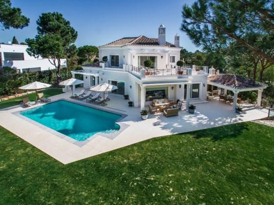 Casa Jacquelina