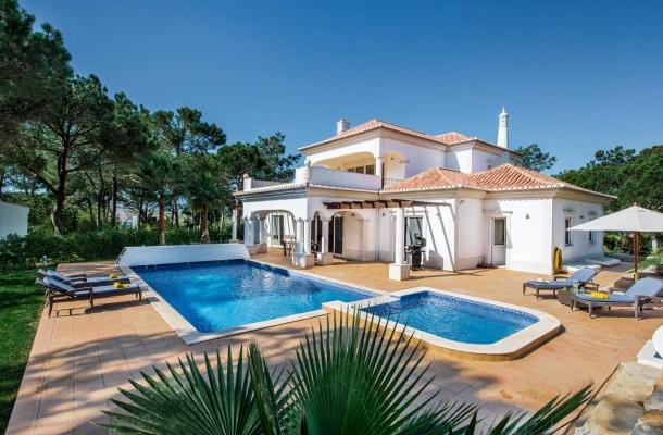 Villa Elsie
