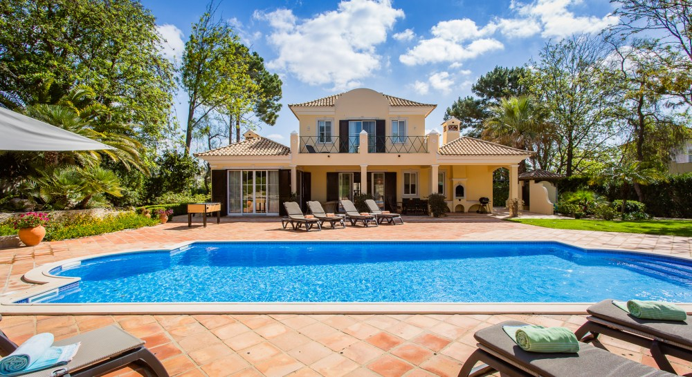 Villa Alica