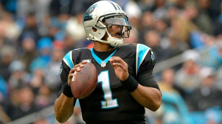 11 Undervalued Fantasy Football Players To Win Draft Day Cam Newton