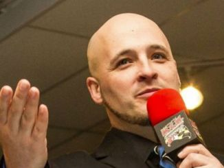 How To Succeed In Indie Wrestling With MCW Pro's Phil Stamper