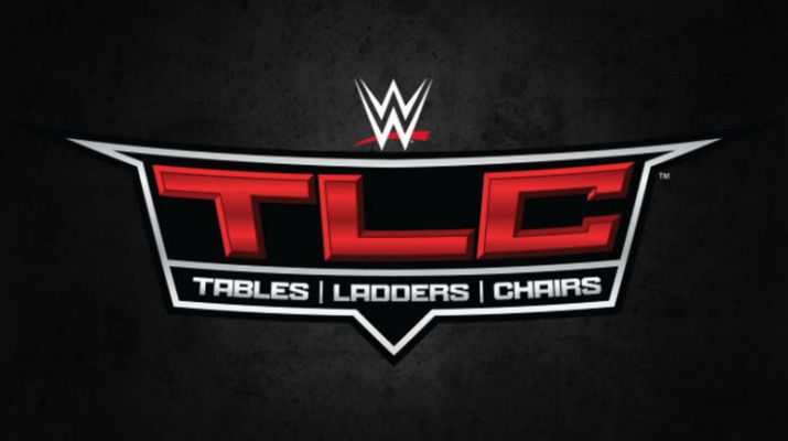 Preview Predictions WWE TLC 10222017