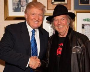 donald-trump-neil-young-rockin-free-world