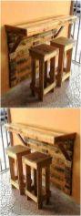 wooden10