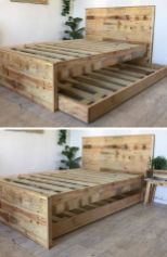 wooden7