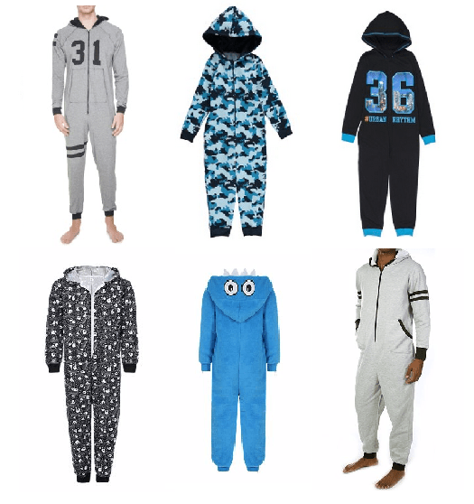 b40d5693b591 Buying onesies for boys-to-men - The Real Jenty