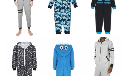 Buying onesies for boys-to-men