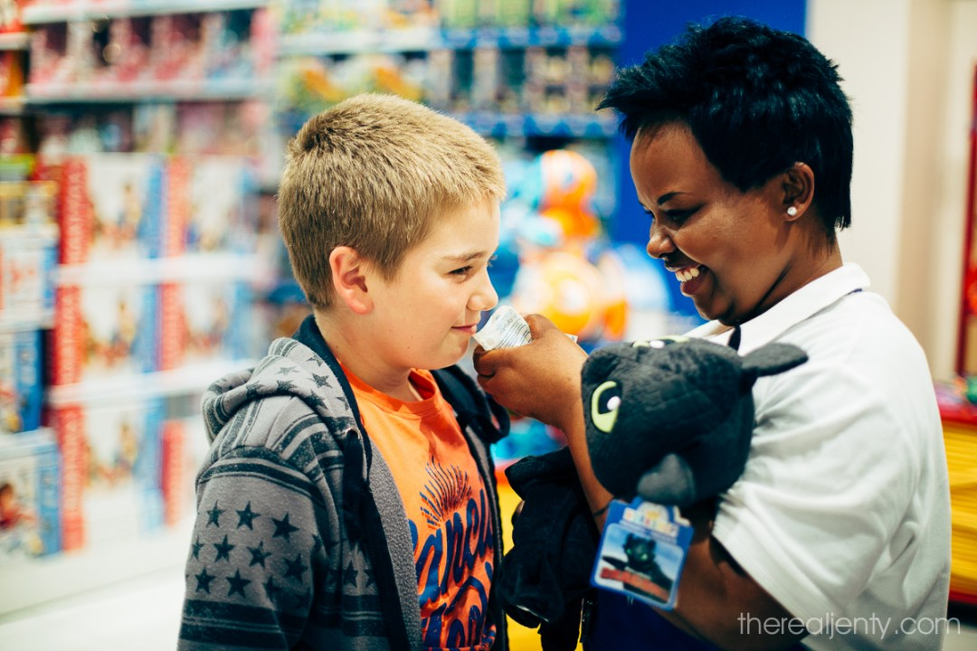 build-a-bear-with-connor-006