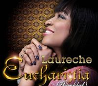 "Download ""You Are Great"" by Laureche For Free"