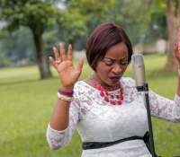THOUGHT FOR THE DAY
