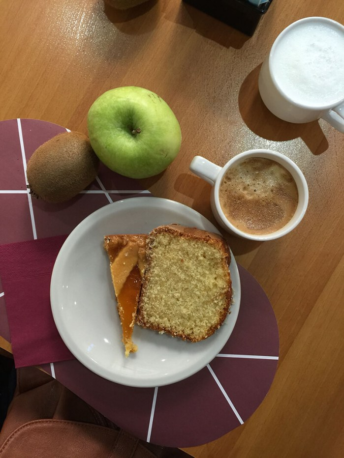 foodcomparison2