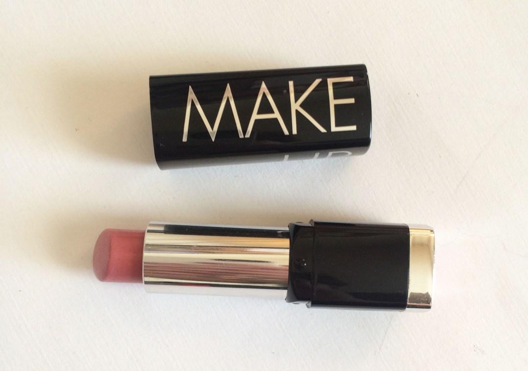 Makeup Forever N18 | The Rebel Planner