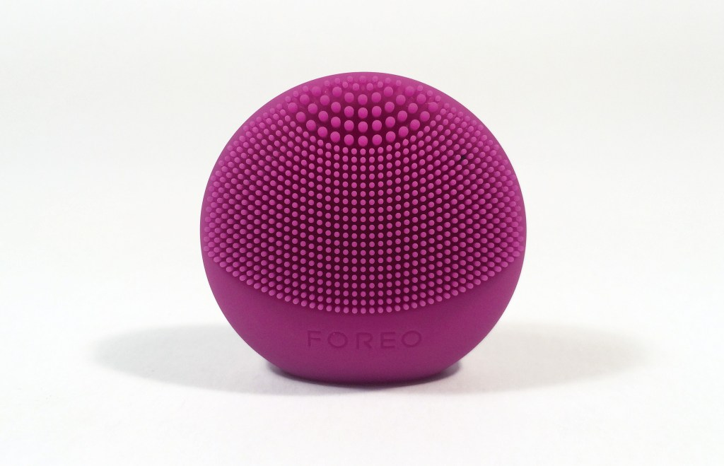 Foreo Luna Play Review | The Rebel Planner