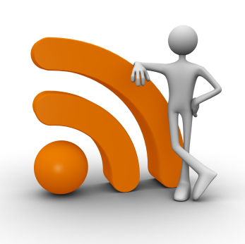 5 manieren om RSS-feeds te gebruiken