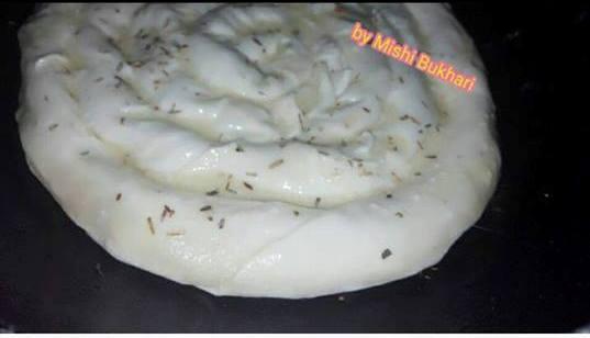 Turkish Borek Step 9