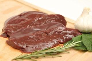 Tips for Removing Smell of Kaleji (Liver)