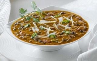 Daal Makhni Recipe