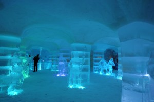 icehotelsculpture4