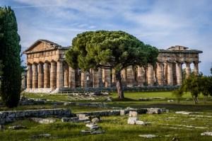 Paestum I
