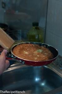 Tortilla de Patata2-4