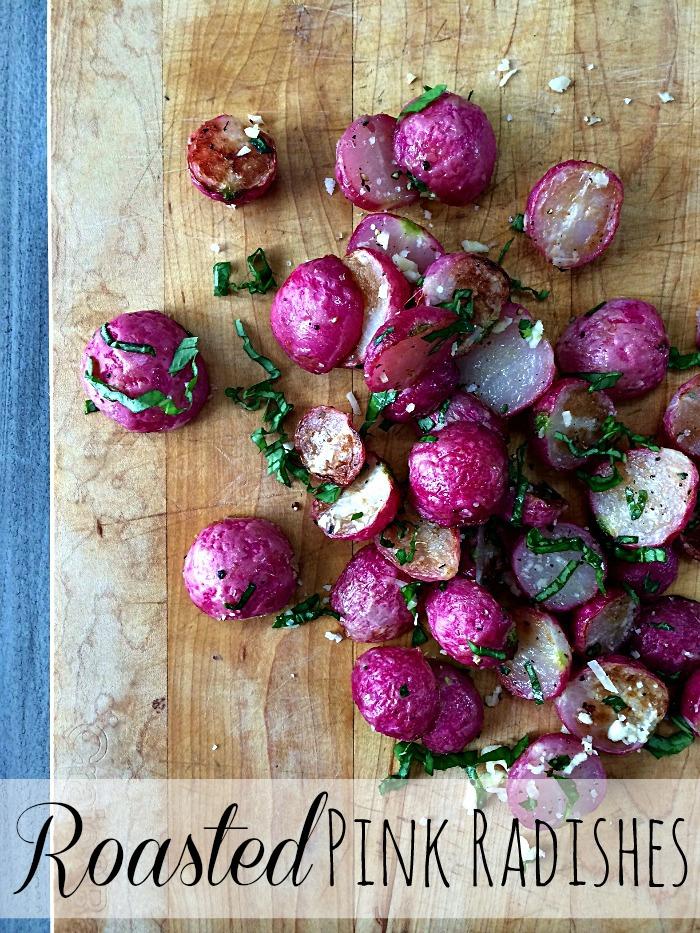 roasted-pink-radishes