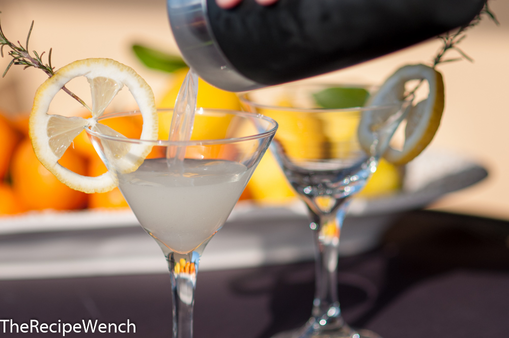 rosemary-lemon-martini