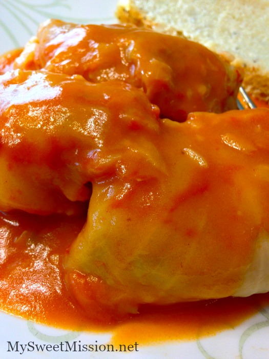 Hungarian-Stuffed-Cabbage-21