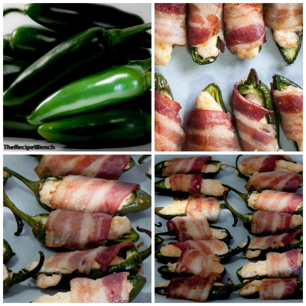 Jalapeno popper collage 2