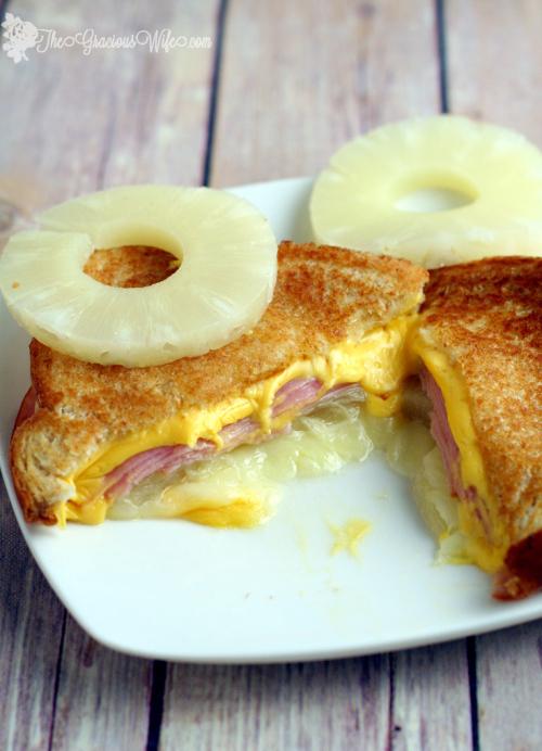 hawaiian-grilled-cheese-3