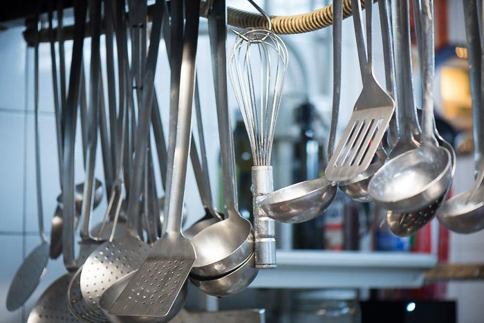 Useful Kitchen Gear We're Loving!