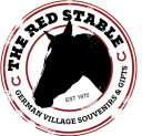 TheRedStable_logo