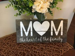 Mother's Day gifts from The Red Stable @ The Red Stable