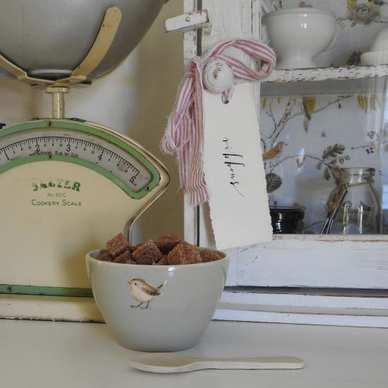 Jane Hogben Bowls