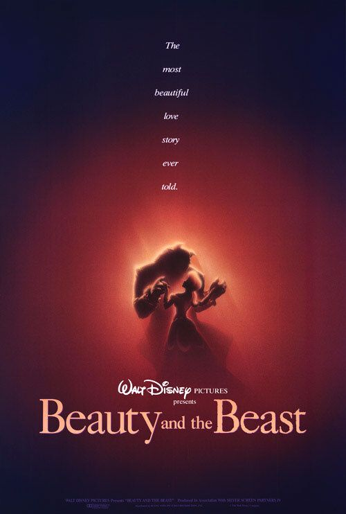 20 Great Romance Movie Posters For Valentines Day The