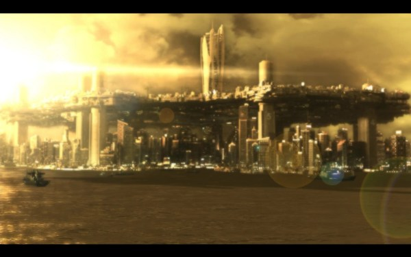 deus-ex-human-revolution-screenshot-wallpaper-1680-x-1050-2-hengsha