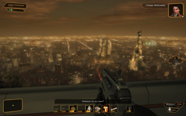 deus-ex-human-revolution-screenshot-wallpaper-1680-x-1050-8-beautiful-set-pieces