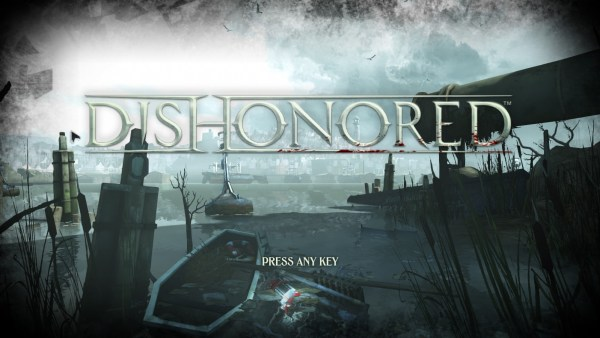 dishonored-screenshot-wallpaper-title-screen