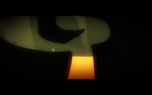 Element4l Screenshot Wallpaper Circle Back