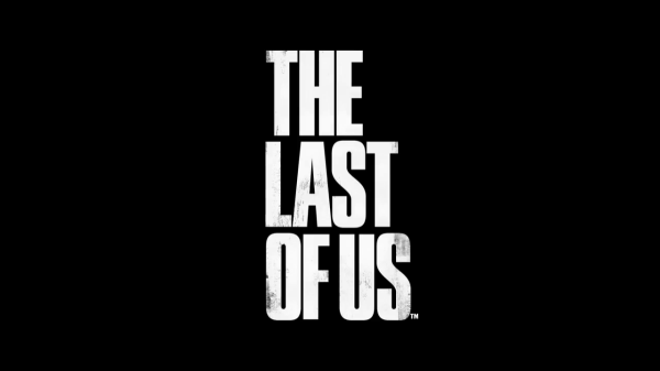 The-Last-Of-Us-Screenshot-Wallpaper-Title-Screen