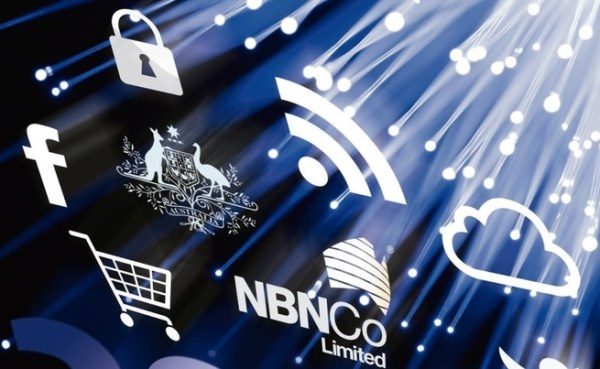 how to keep telstra cable when nbn comes