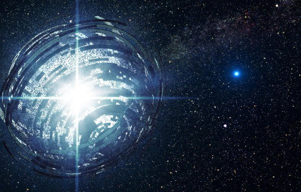 dyson_sphere_construction_by_spar-d6v1on7