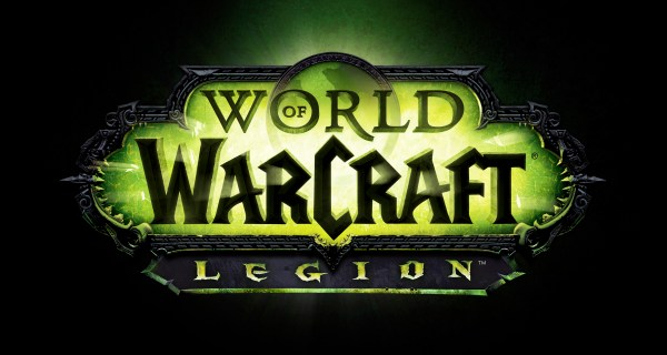 world-of-warcraft-legion-review-screenshot-wallpaper-title-screen