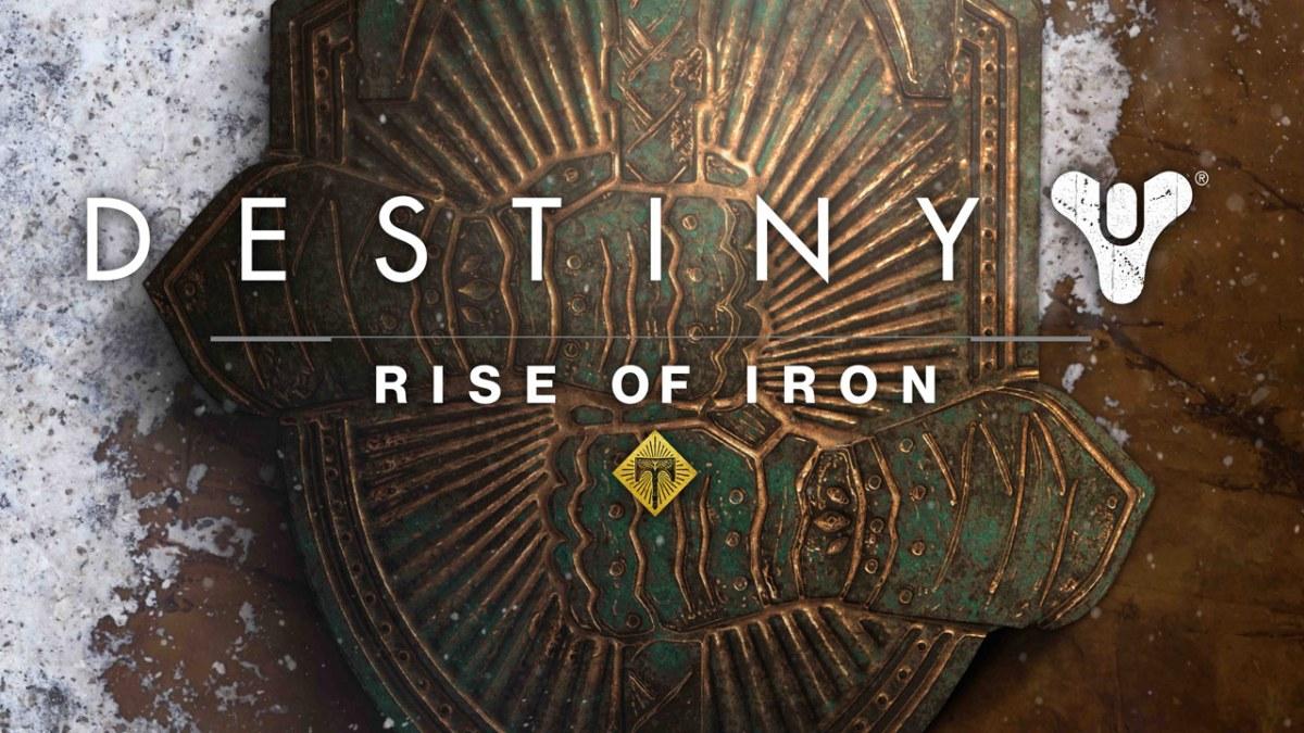 destiny-rise-of-iron-review-screenshot-wallpaper-title-screen