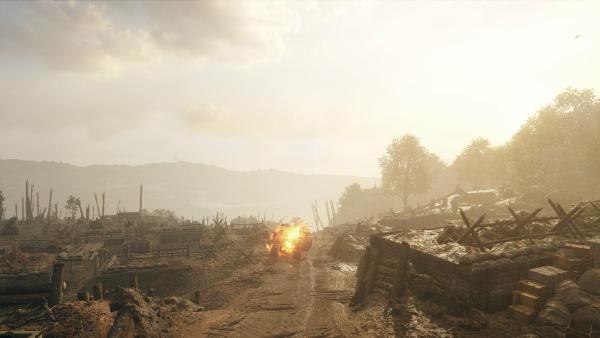 battlefield-1-review-screenshot-wallpaper-beautiful-destruction
