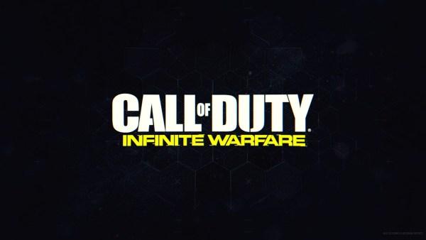 call-of-duty-infinite-warfare-review-screenshot-wallpaper-title-screen