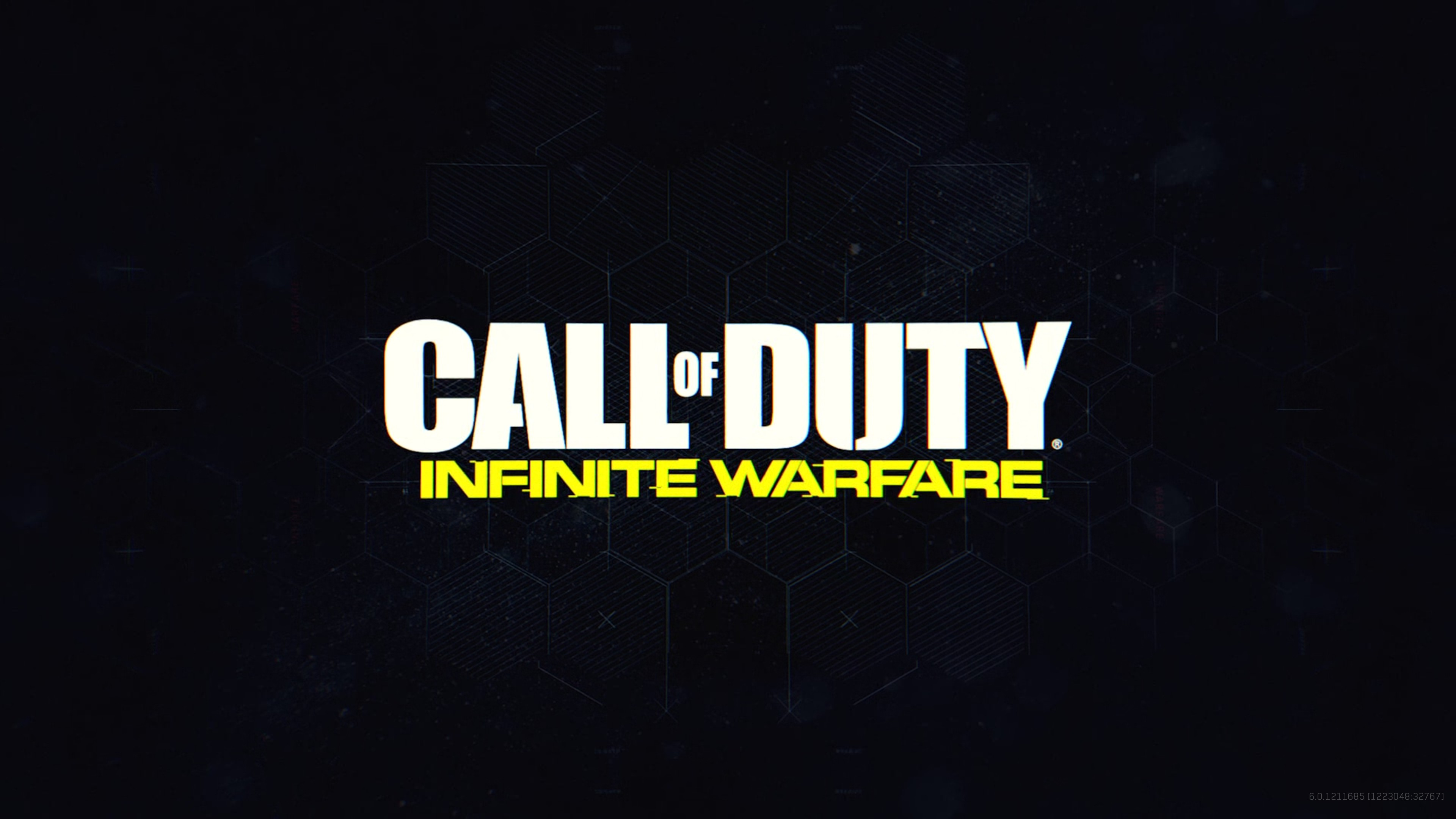 The Refined Geek Call Of Duty Infinite Warfare Attack Of