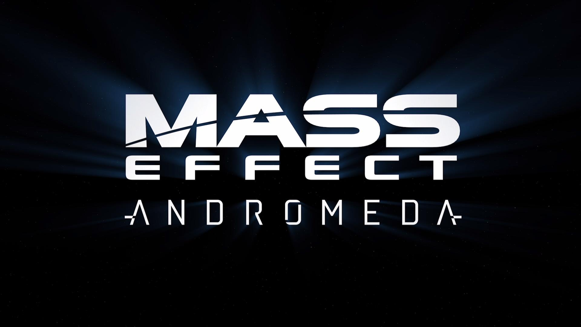 The Refined Geek Mass Effect Andromeda Pathfinder Ryder
