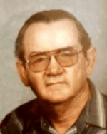 The Refugio News Archive Refugio County Obituaries