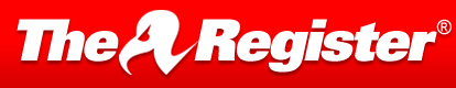 https://i0.wp.com/www.theregister.co.uk/Design/graphics/std/logo_414_80.png