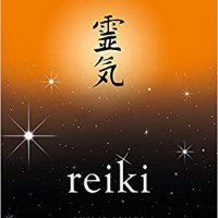 Reiki Plain And Simple